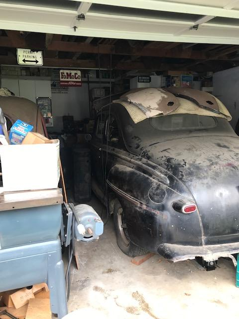 47 Ford rear shot.JPG