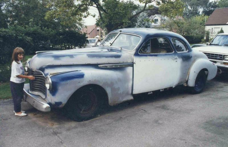 41Buick Before002_Sml.jpg
