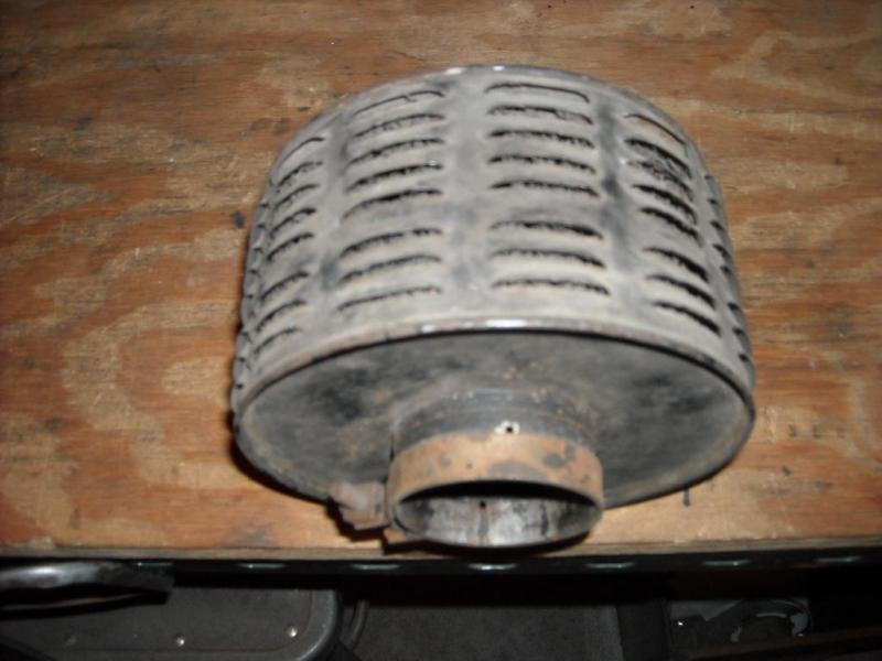 air cleaner 2.jpg