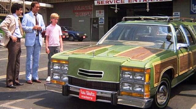 griswold-family-truckster-screencap.jpg