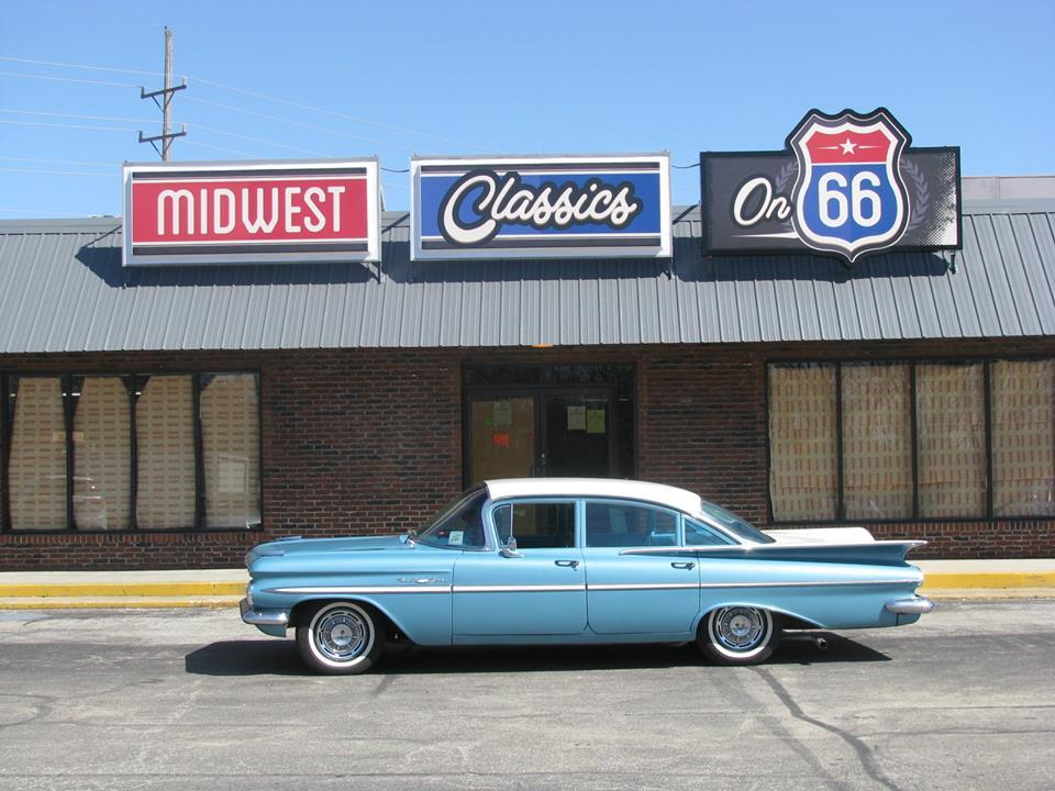 midwest the 59.jpg