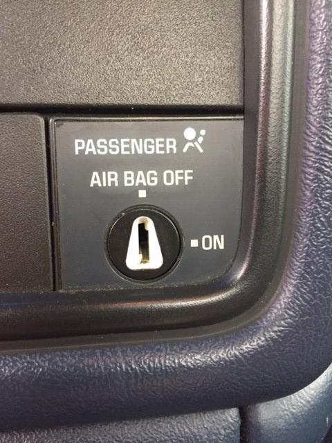 Air Bag Switch.jpg