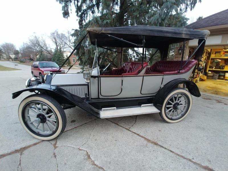 1913 Buick picture 4-6-2013.jpg