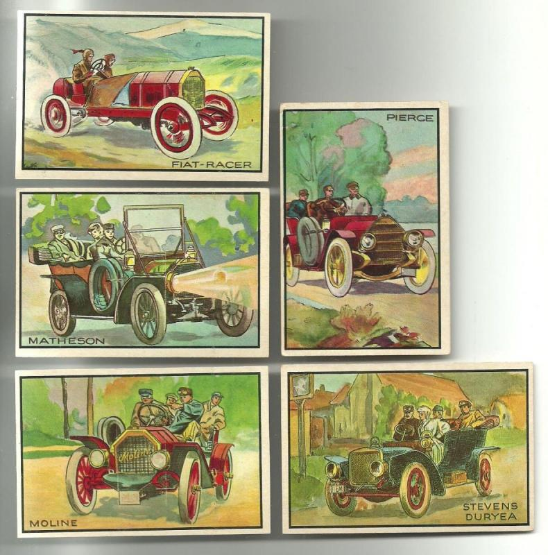 antique auto cards 2.jpg