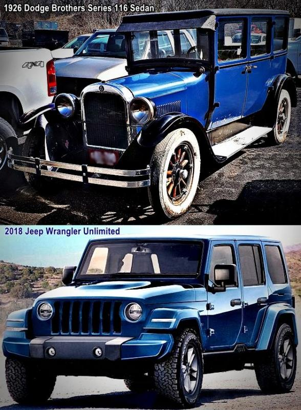 1926 & 2018 Chrysler Dodge Jeep.jpg