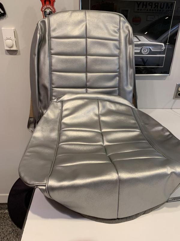 Silver Seat Upholstery 3.jpg
