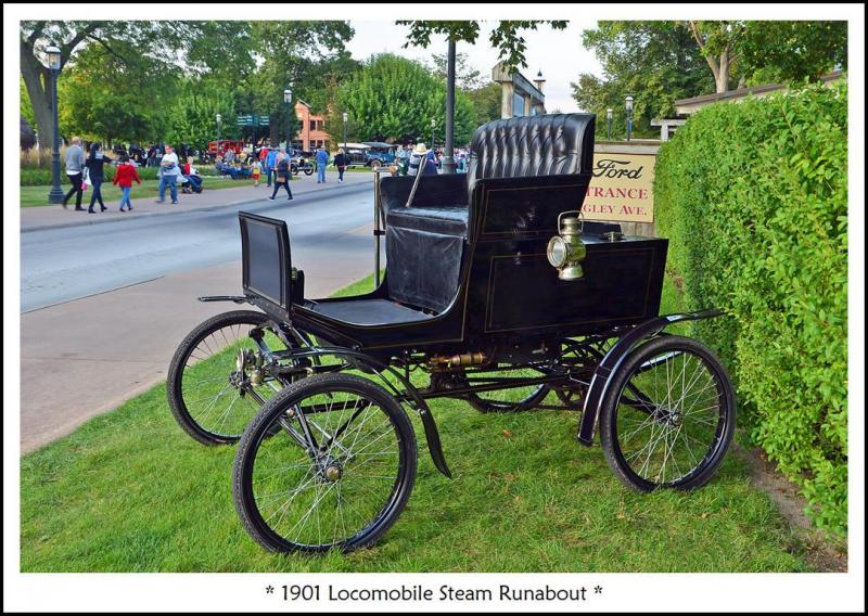 1901 Locomobile photo by Steve Brown (Medium).jpg
