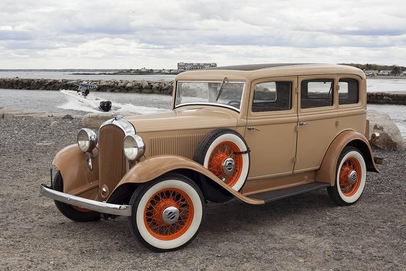 1932 Plymouth PB sedan.jpg