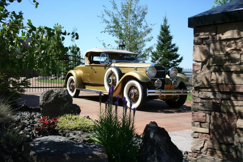 1930 Packard 740 roadster 217.JPG