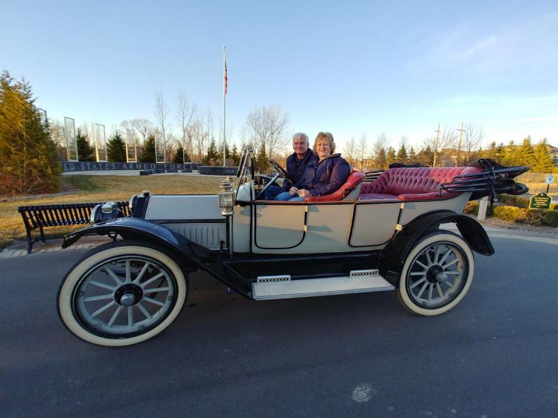1913 buick picture 4-8-2019.jpg