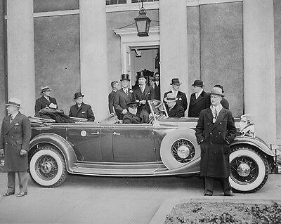 Franklin-D-Roosevelt-leaves-church-for-his-First.jpg.32861d34cc37344b6fdc87adb5daceb9.jpg