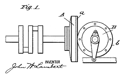 Lambert_friction-gearing_transmission_patent_761384.png