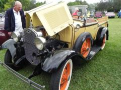 31 FORD P-UP.jpg