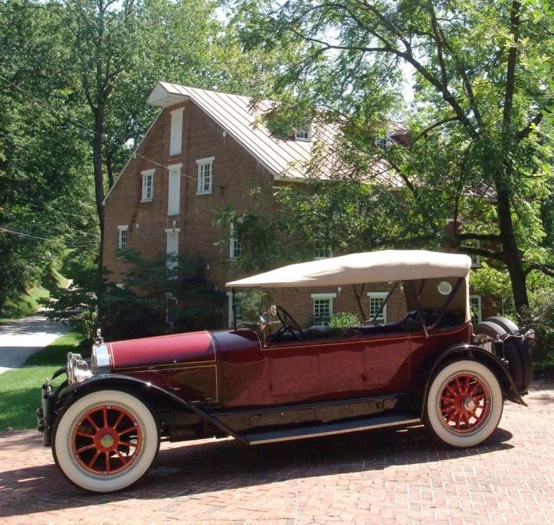 1916 Locomobile 16 - Copy.JPG
