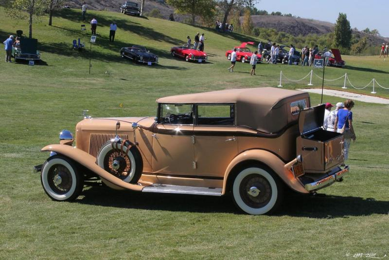1932_Auburn_Convertible_Sedan_-_svl_(4610458068).jpg