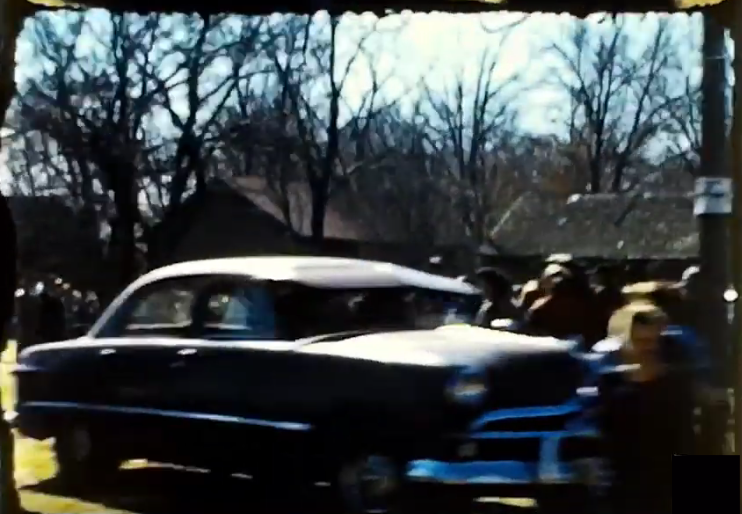 49 Ford 1.png