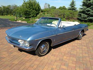 KELLY CORVAIR LEFT FRONT.jpg