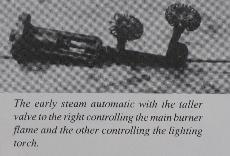steam automatic 2 (2).jpg