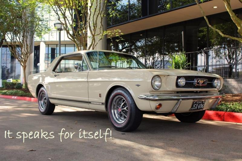 1966%20Mustang%20GT%20Coupe%2072.jpg