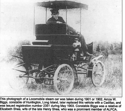 1901 Locomobile-license2.jpg