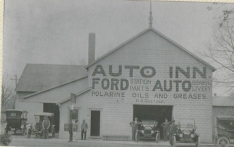 H.A.Geeting Ford Garage side view.jpg