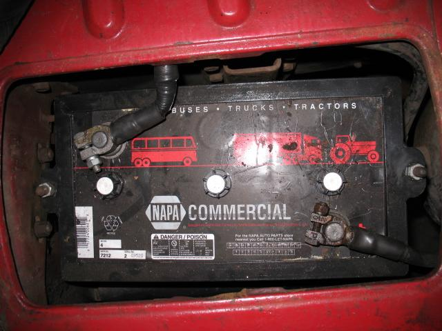 My 4 tonner group4 battery (4).JPG