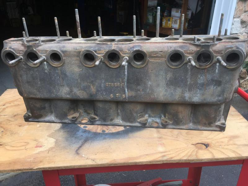 cylinder block just back from machine shop4.jpg