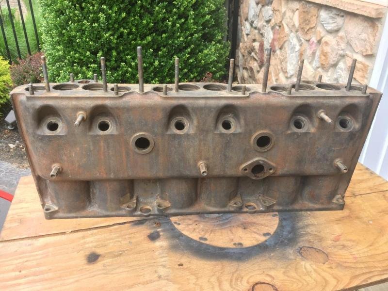 cylinder block just back from machine shop3.jpg