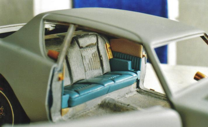 46 rear bottom seat.jpg