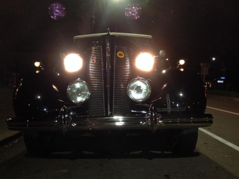 1937 Buick Front night in New Orleans.jpg