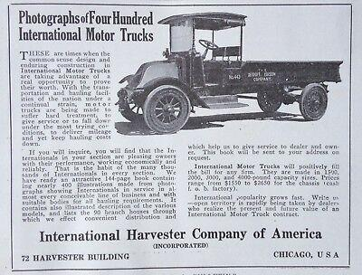 1918-AdXd13-International-Harvester-Co-Used-Trucks-For-Sale.jpg