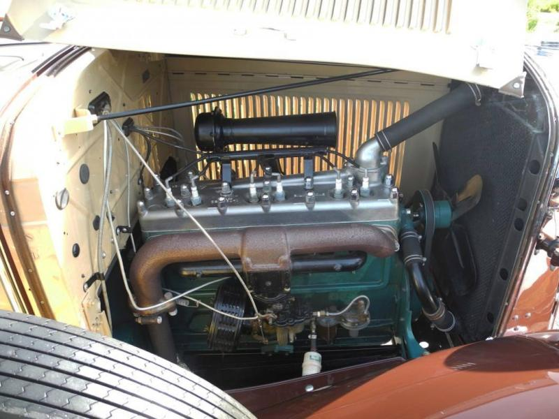 1931chrysler engine.jpg