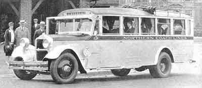 1928 White tour bus.jpg