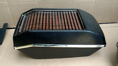 NOS-GM-1973-Mini-Floor-Console-Oldsmobile-Chevy.jpg