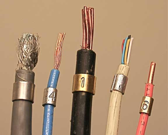 metal_wire_markers.jpg