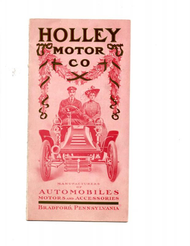 Holley car.jpg
