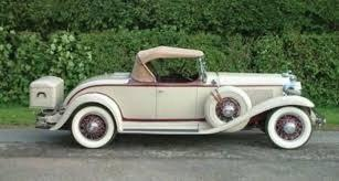 Chrysler CD8 Roadster All White&brown trim.jpg