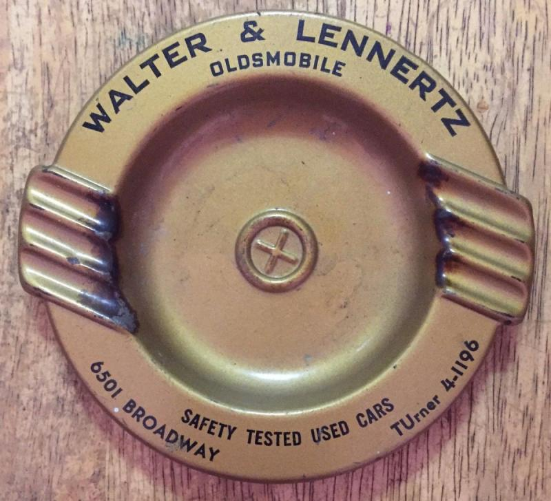 Walter & Lennertz Ashtray.jpg