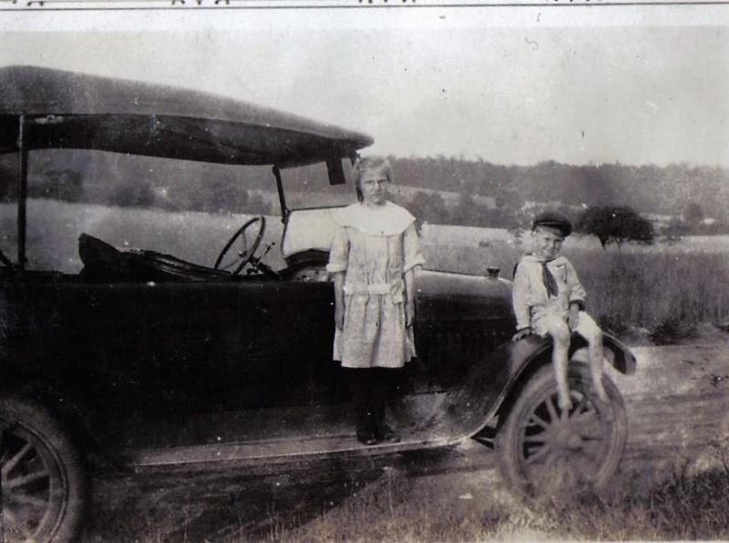 page 8d hazel liston car.jpg