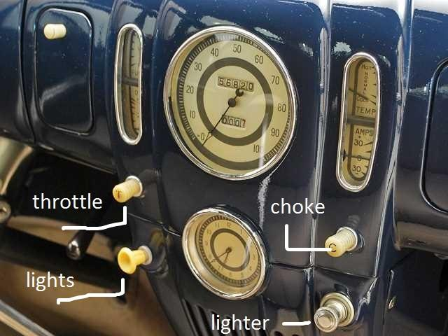 Zep  1937-lincoln-zephyr-dash-detail.jpg