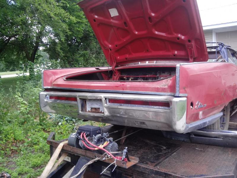 68 electra rear bumper and trim.jpg