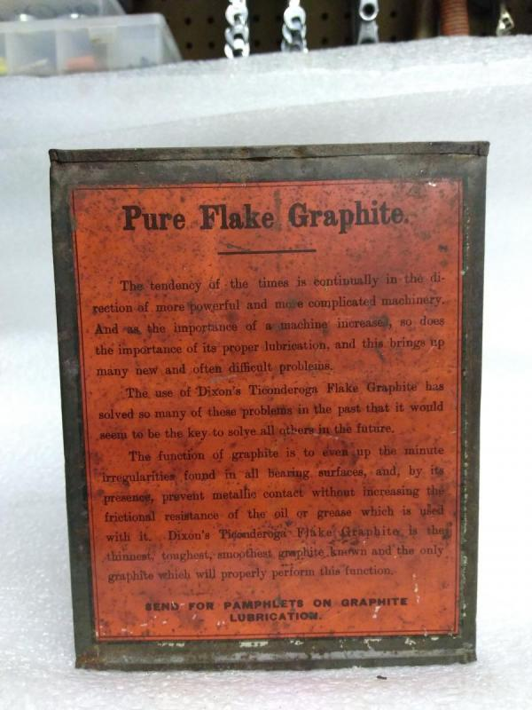 Graphite Description.jpg