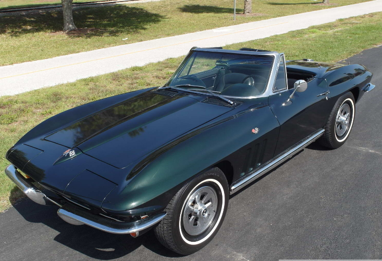 1965 Vette (2).png