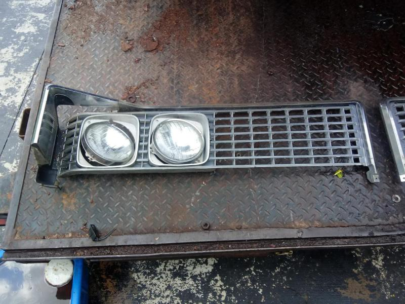 68 electra rt grille.jpg