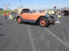 Locomobile 1917 48 Custom R.JPG