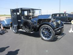 Pierce Arrow 1915 38C Landau LF.JPG