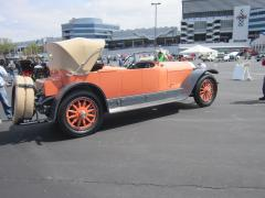 Locomobile 1917 48 Custom RR.JPG
