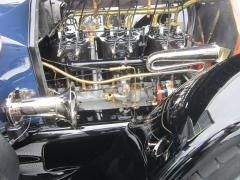 Pierce Arrow 1915 38C Engine.JPG