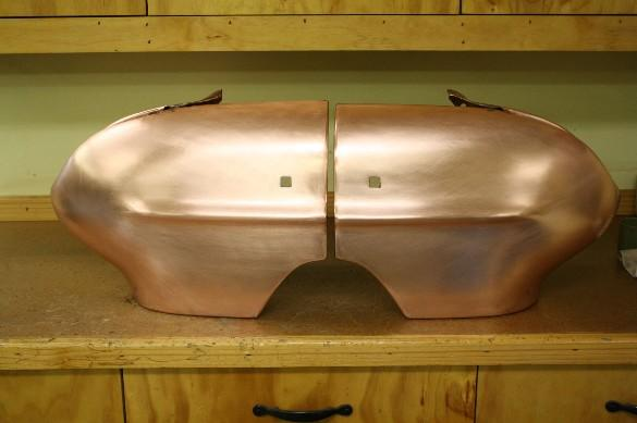 Rear Bumper Ends In Copper Blocked 2.jpg