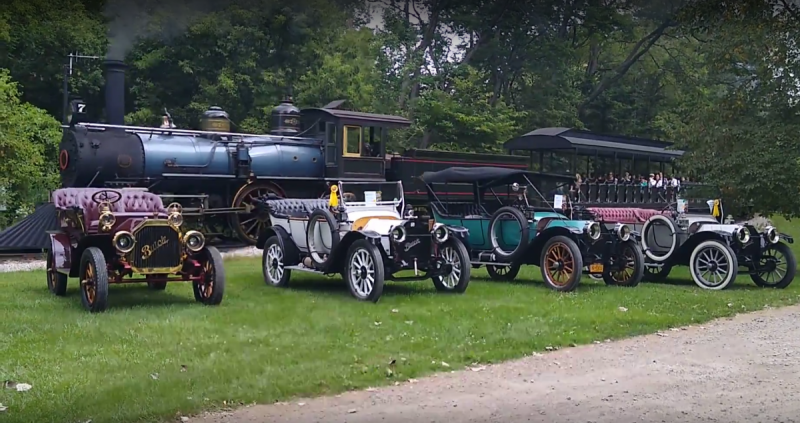 Greenfield Village with train 2019 (2).png